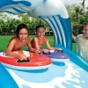 Intex Surf 'N Slide Water Slide product image