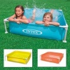 Intex Mini Frame Pool, Intex Wading Pool