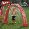 Wham-O Giggle and Splash Infalatable Arch Sprinkler product image