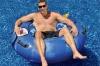 Aqua Fun Giant 54 Inch Mega Tube
