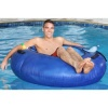 Aqua Fun Giant 54 Inch Mega Tube product image