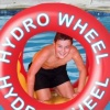 Hydro Wheel by Aqua Zone product image