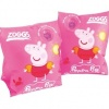 Zoggs Peppa Pig Armbands, Pink 1-3 Years product image