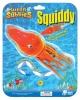 Mind Walk Squiddy Sub Bug