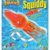 Mind Walk Squiddy Sub Bug product image