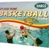 Habco Splash Dunk Basketball Game product image