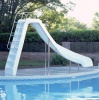 Wild Ride Waterslide, In Grey or Tan