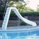 View Wild Ride Waterslide, In Grey or Tan