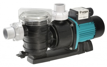 Onga Leisuretime LTP750 1 hp Onga Pump