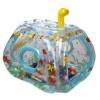 Intex Ball Toyz Lil Mariner Boat, Ball Pool, Ball Pit