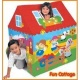 View Intex Playground Fun Cottage