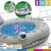 Intex Sandy Shark Pool Play Centre, Spray Pool product image