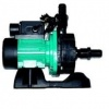 Onga Leisuretime Above Ground Pool Pump 550W 0.75 hp product image