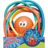 Octopus Sprinkler product image