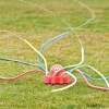 Octopus Sprinkler product image