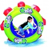 WAhu Pool Paddle Wheel, 2013 Graffitti Design product image