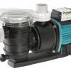 Onga Leisuretime LTP550 0.75 hp Onga Pump product image