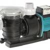 Onga Leisuretime LTP400 0.50 hp Onga Pump product image