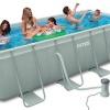 Intex 14ft Ultra Frame Pool Set 4m x 2m x 1m product image