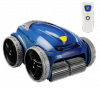 Zodiac V4 4WD Robotic Cleaner