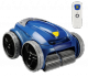 View Zodiac V4 4WD Robotic Cleaner