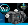 Onga Pentair Eco800 Variable Speed Pool Pump