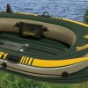 Seahawk 1 Inflatable Boat product image