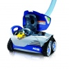 Zodiac MX6 Automatic Pool Cleaner, X Drive Technology product image