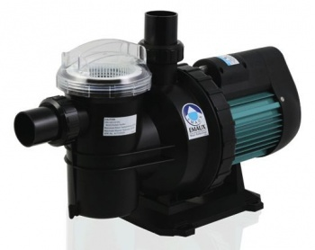 Emaux SC100 1Hp Pool Pump