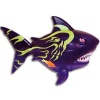 Swimways Battle Reef Shark product image