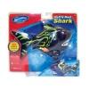Swimways Battle Reef Shark product image