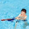 Swimways Hydro Hulls product image