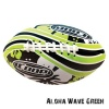 Coop Hydro Football, Beach Footy! product image