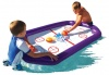 Wahu Aqua Hockey, Pool Hockey Game