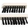 Onga Great White Centre Brush Kit