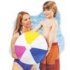 Glossy Panel, Intex Beach Ball 61cm (24inch)