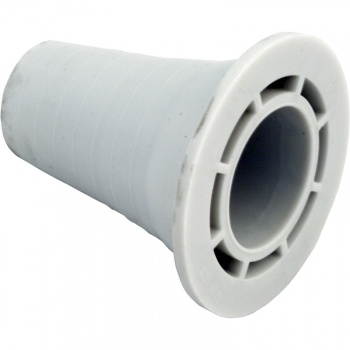 Onga Great White Reducer Cone, Cone Reducer Pool Cleaner Part
