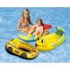 Intex Pool Cruiser Fun Floats product image