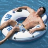 Intex River Run Tube 1, Pool Lounger, River Tube