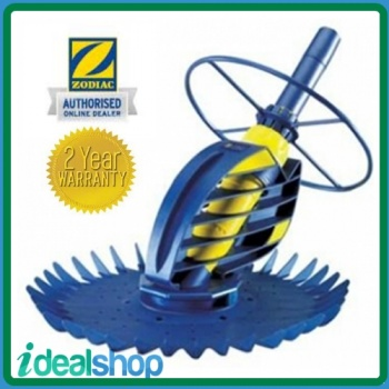Zodiac G2 - Barracuda Genie 2, Zodiac Pool Cleaner