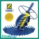 View Zodiac G2 - Barracuda Genie 2, Zodiac Pool Cleaner