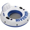 Intex River Run Tube 1, Pool Lounger, River Tube product image