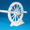 Abgal HRX Inground Reel (Advanced) for pools up to 3.7m wide product image