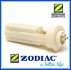 Genuine Zodiac Clearwater LM3-20 Cell Genuine Zodiac LM3 20 Electrode, NEW!