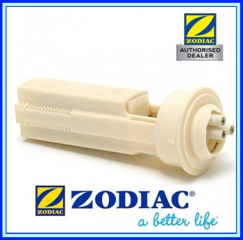 Genuine Zodiac Clearwater LM3-30 Cell Genuine Zodiac LM3 30 Electrode, NEW!