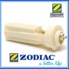 Genuine Zodiac Clearwater LM3-40 Cell Genuine Zodiac LM3 40 Electrode, NEW! product image