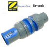 Zodiac Baracuda X7 Flexi Hose Joint, Flex Connector