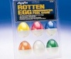 Rotten Egg Dive Game, Water Games