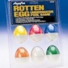 Rotten Egg Dive Game, Water Games product image