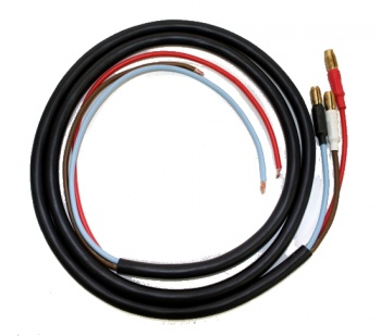 Chloromatic ESR Replacement Lead Set